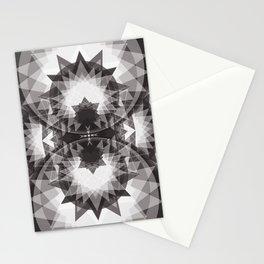 E.S.N.S.N Novo 2 Stationery Cards