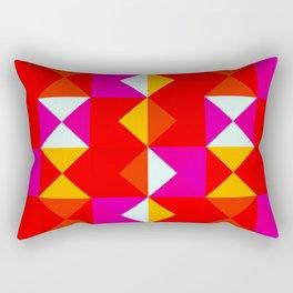Obia Rectangular Pillow