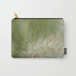 Pasto Carry-All Pouch