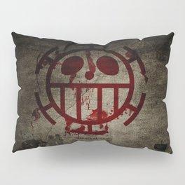 Anime One Piece Pillow Sham