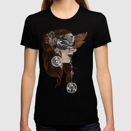 ticktock T-shirt