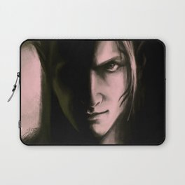 Zevran Arainai Laptop Sleeve