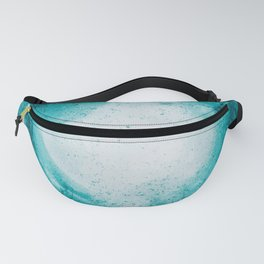 Spirit Of Water Fanny Pack