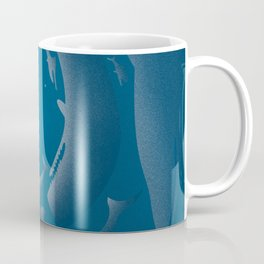 GAGarlic 4 Coffee Mug