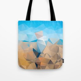 Likethesea. Tote Bag