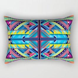 Z.Series.62.V2.Symmetrical Rectangular Pillow
