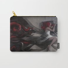 Oneirology Carry-All Pouch
