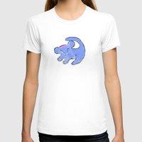 simba T-shirts featuring simba by studiomarshallarts