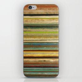 """Processing Bombshells"" iPhone Skin"
