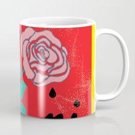 Te odio mi amor Coffee Mug