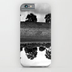 what is reflection? iPhone 6s Slim Case