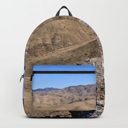 Cliffland Backpack
