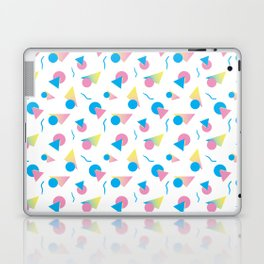 Jem | by Kukka Laptop & iPad Skin