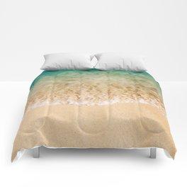 Surf & Sand Comforters