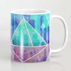 The Lost City Mug