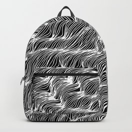 Imaginary Sand 2 Backpack