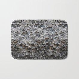 Grand Canyon Rock Texture Bath Mat