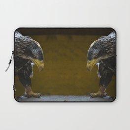 Eagles Laptop Sleeve