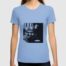 Reggae DJ T-shirt