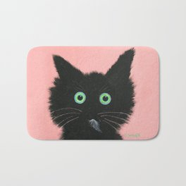 Innocent Bath Mat