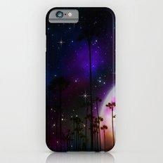 Space Cali ii Slim Case iPhone 6s