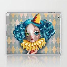 Penelope's Imaginarium Laptop & iPad Skin