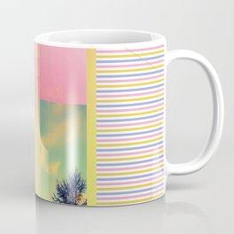 Summervibes Coffee Mug