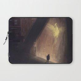 Phoenix Ascend Laptop Sleeve