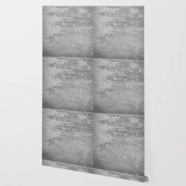 Simply Concrete Wallpaper