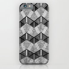 Cubism Slim Case iPhone 6s