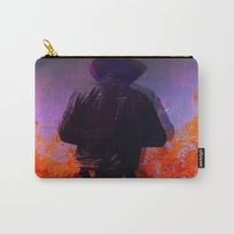 Cowboy 2 Carry-All Pouch