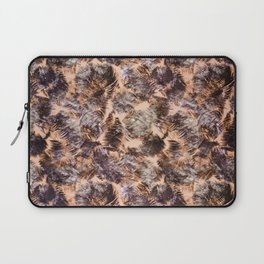 tropical chop (variant) Laptop Sleeve