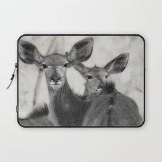 Kudu Laptop Sleeve