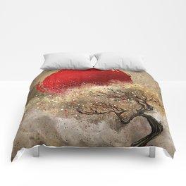 Iroha Comforters