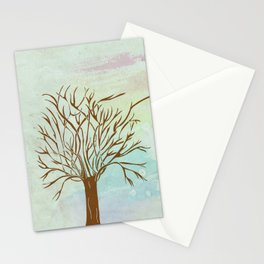 High Hopes Stationery Cards