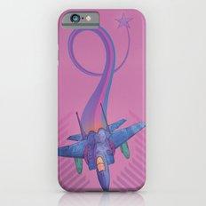 Flylight Express iPhone 6s Slim Case