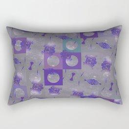 254 Rectangular Pillow
