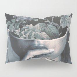 inner garden Pillow Sham