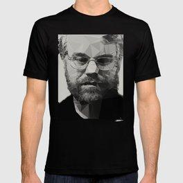 R.I.P Philip Seymour Hoffman T-shirt