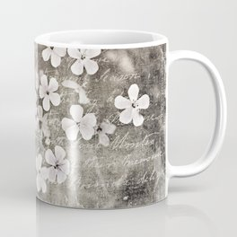 object of my affection Coffee Mug