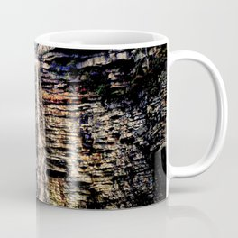 Mesmerizing Waterfalls! Coffee Mug