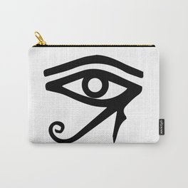 The Eye of Ra Carry-All Pouch