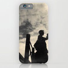 The photographer Slim Case iPhone 6s