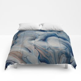 Transforma Comforters