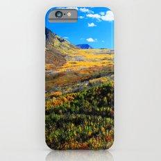 Moab iPhone 6s Slim Case