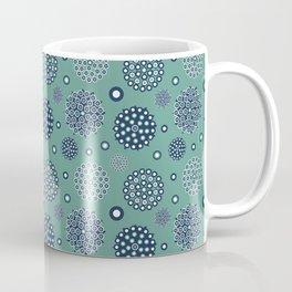 Flower_2 Coffee Mug