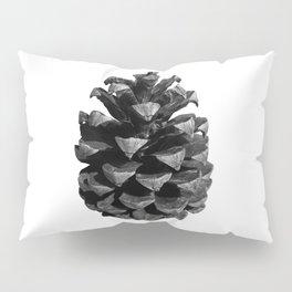 Pinecone Pillow Sham