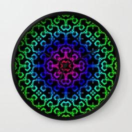 Colorandblack series 693 Wall Clock