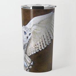 Willow Travel Mug