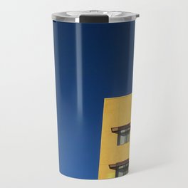 Southwest Palette Travel Mug